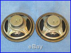 1982 Vintage Acoustic Research AR94 AR94Si Tower Speakers- Restored! PICKUP ONLY