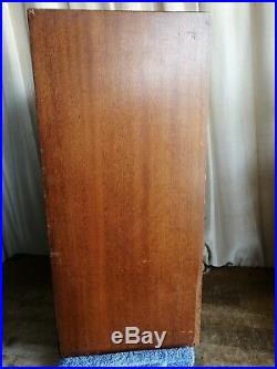 ACOUSTIC RESEARCH AR-1 speakers AR1 NO Altec Western Electric 755A LOCAL PICK UP