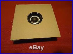 ACOUSTIC RESEARCH AR-3a, AR-LST TWEETER- EARLY PRODUCTION, STRONG OUTPUT