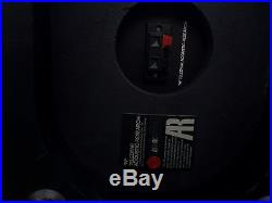 AR94 (Acoustic Research Teledyne) speaker Towers