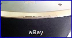 AR Acoustic Research Phantom Model 6.2 Speaker Pair + 5.2 Center Channel Speaker