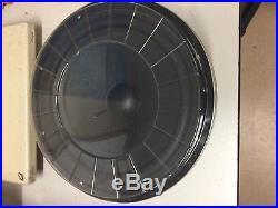 Acoustic Research 12 Woofer AR9, AR3A, AR9LS. AR9LSI, AR10, AR11 AR98 Etc