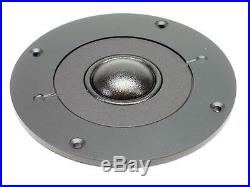 Acoustic Research AR 91 AR LST Replacement Midrange OEM Factory AR Mid Speaker
