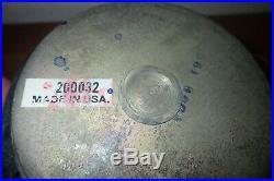 Acoustic Research AR 92 mid-range speaker drivers 200032, for AR91, AR90, AR9