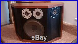 Acoustic Research AR MST/1 Speakers