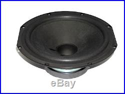 Acoustic Research AR TSW 610 TSW 910 12 Woofer OEM Factory AR Speaker Part New