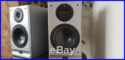 Acoustic Research AR status S20 speakers