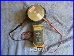 Acoustic Research Ar 3 Midrange MID Range Oem Replacement Driver Working
