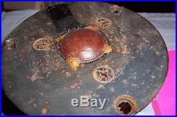 Acoustic Research Ar-3 Speaker Tweeter Ar3 Working But Sold As Is For Repair