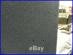 Acoustic Research Tsw 410 Speakers -lower Price (10/29/19) & 30% 0ff Shipping
