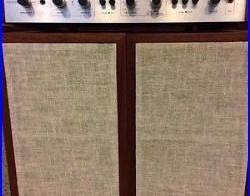 Ar4x Speakers And Pioneer Sx-1500td Vintage Receiver