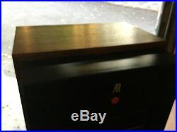 Ar9ls speakers fully restored