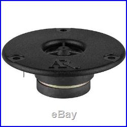 NEW Acoustic Research AR 215PS Replacement Tweeter Speaker  AR Home