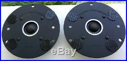 Original Pair Acoustic Research AR 200029-1 Tweeters Excellent Condition! AR 9