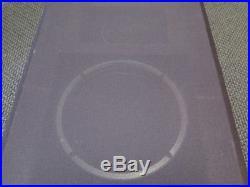 Set (2) Teledyne Acoustic Research Model AR93Q Floor Stereo Speakers