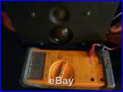 Teledyne Acoustic Research Mid Range Tweeter