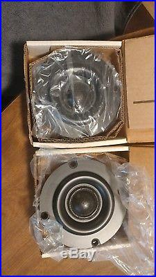 Vintage acoustic research ar 9 ar 90 ar 91 and ar 92 upper midrange drivers